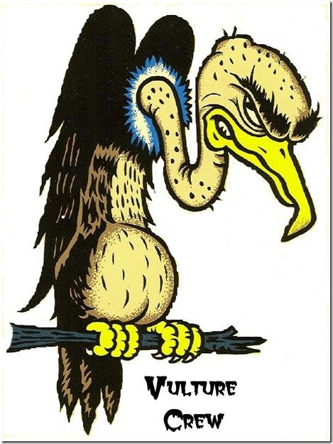 vulture_crew