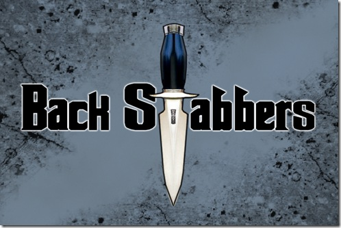 backstabbers-color